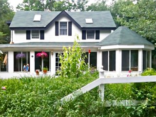 Waterfalls and Swimming Holes - Palenville vacation rentals
