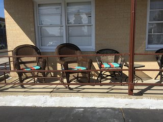 Your Home Away From Home for your vacation memorie - Wildwood Crest vacation rentals