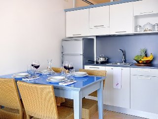 Apartment in the center of Banjole with Internet, Air conditioning, Parking - Banjole vacation rentals
