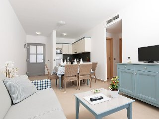 Apartment in Banjole with Terrace, Air conditioning, Internet, Parking (121057) - Banjole vacation rentals