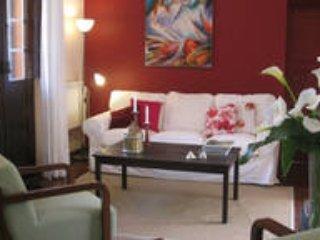 Casa Rural El Gargujo - Online - Santa Brigida vacation rentals