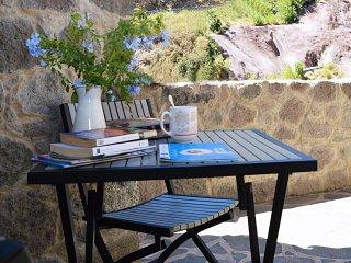 Casa Rural El Rinconcito - Online - Tejeda vacation rentals