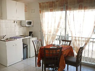 Apartment in Agde (321595) - Agde vacation rentals
