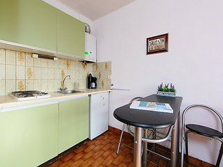 Apartment in Agde with Balcony, Washing machine (32609) - Agde vacation rentals