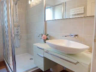 Villa in Fréjus with Terrace, Air conditioning, Internet, Parking (328148) - frejus vacation rentals