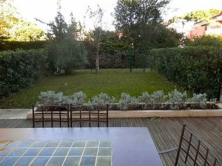 Apartment in Antibes with Terrace, Air conditioning, Lift, Internet (346916) - Antibes vacation rentals