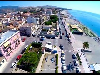 3 bedroom Apartment with Satellite Or Cable TV in Marina di Gioiosa Ionica - Marina di Gioiosa Ionica vacation rentals