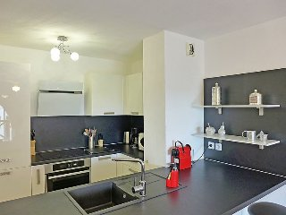 Apartment in Fréjus with Terrace, Air conditioning, Internet, Washing machine - frejus vacation rentals