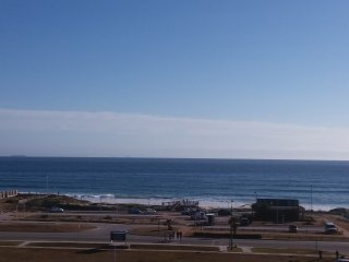 1 bedroom Apartment with Parking in Summerstrand - Summerstrand vacation rentals