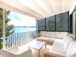Pine Walk Apartments – - Port de Pollenca vacation rentals