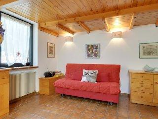 Appartamento Moena Dolomiti Val di Fassa - Moena vacation rentals
