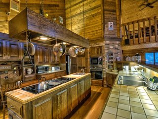 Ski Out - Great for Four Families!!! - Steamboat Springs vacation rentals