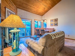 Great Location and Price - Steamboat Springs vacation rentals