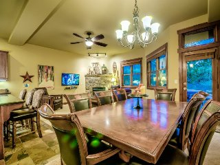 Family Friendly Luxury Townhome Close to the Slopes - Steamboat Springs vacation rentals