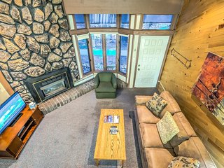 Great Location And Price! - Steamboat Springs vacation rentals