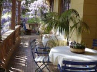 Casa rural estilo Vintage - Online - Santa Brigida vacation rentals