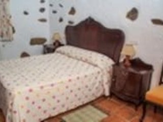 2 bedroom Cottage with Television in Vega de San Mateo - Vega de San Mateo vacation rentals