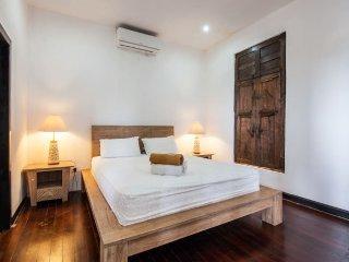 Private Room in LUXURY Villa Ocean View/Pool 2 - Ungasan vacation rentals