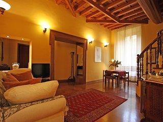 Nice Roma Condo rental with Internet Access - Roma vacation rentals
