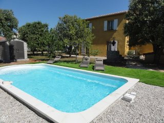 location de vacances - Carpentras vacation rentals