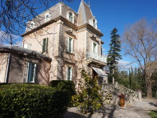 Colombet Stay's - Saint Guiraud - Saint-Guiraud vacation rentals