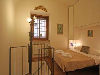 Apartment Sabina - Rome vacation rentals
