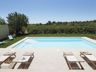 Charming 2 bedroom House in Noto - Noto vacation rentals