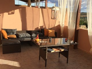 Nice Condo with Internet Access and A/C - Marausa vacation rentals