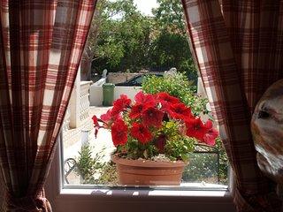 Nice 2 bedroom House in Privlaka - Privlaka vacation rentals