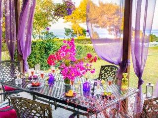 5* Villa Daphne - Afitos vacation rentals