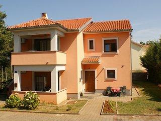 Nice 3 bedroom Condo in Cavle - Cavle vacation rentals