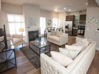The Glendon Apartment #5110 - Beverly Hills vacation rentals