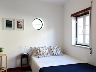 Studio 1-minute walk from the beach - Nazare vacation rentals