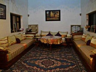 Nice 2 bedroom House in Ouarzazate - Ouarzazate vacation rentals