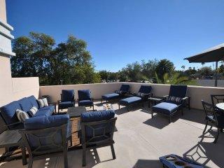 ROCKSTAR MODERN 3BED- BRAND NEW- OLD TOWN - Scottsdale vacation rentals