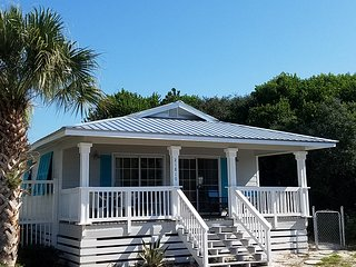 Nice 2 bedroom House in Sunnyside - Sunnyside vacation rentals