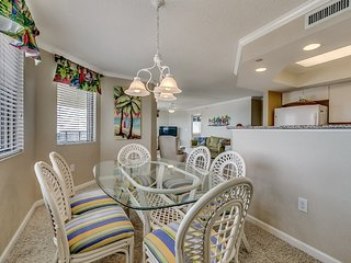 Nice North Myrtle Beach Apartment rental with Internet Access - North Myrtle Beach vacation rentals