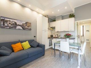 Porta Romana Bright - Apartments Milan - Milan vacation rentals