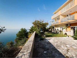 Charming Villa for Groups & Family - Stobrec vacation rentals