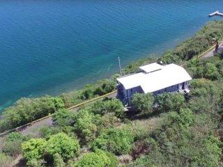 Ocean Front Villa 2 at Ensenada Culebra - Culebra vacation rentals