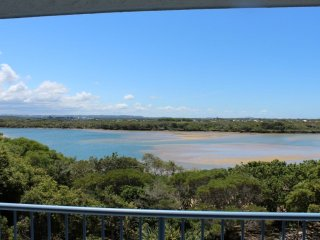 The Outlook Unit 13 Currimundi QLD - Currimundi vacation rentals