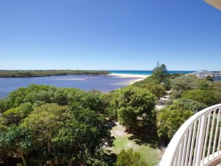 The Entrance Unit 12 Currimundi QLD - Currimundi vacation rentals