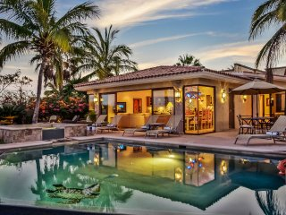 Casa Tortuga, Sleeps 10 - Cabo San Lucas vacation rentals