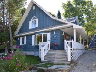 Hope Bay cottage (#1124) - Wiarton vacation rentals