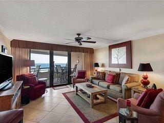 Nice 2 bedroom Miramar Beach House with A/C - Miramar Beach vacation rentals