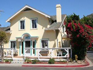 Nice 4 bedroom Catalina Island House with Television - Catalina Island vacation rentals