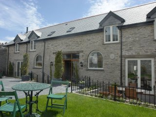 The Stables - Lynton vacation rentals
