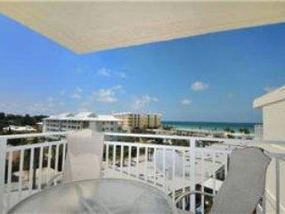 House Of The Sun #503GS - Image 1 - Sarasota - rentals