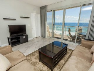 Sterling Sands 506 Destin - Destin vacation rentals
