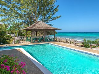 Red Fox By the Sea, Silver Sands 4BR - Silver Sands vacation rentals